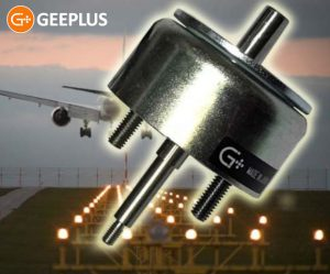 Geeplus solenoid approved in avaiation