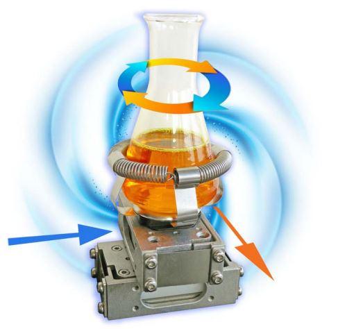 Geeplus Vibro1 Haptic Actuator