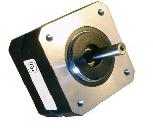 Geeplus Brushless DC Motor